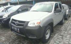 2012 Mazda BT-50 dijual