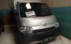 Daihatsu Gran Max Box 2014