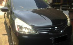Nissan Grand Livina 1.5 XV 2014