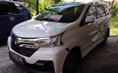 Daihatsu Xenia Li SPORTY 2015 dijual