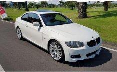BMW 335i 2011 dijual