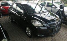 Toyota Limo New 2012 Dijual