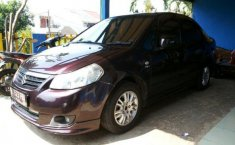 Suzuki Neo Baleno 2008 Dijual