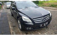 Mercedes-Benz R300 L Family 2011 MPV dijual