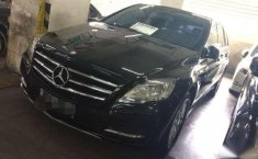 Mercedes-Benz R300 Automatic 2011
