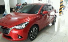 Mazda 2 Skyactiv GT 2016 Dijual