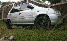 2001 Daihatsu Ceria KX dijual