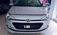Hyundai I20 2018 Dijual
