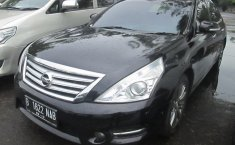 Nissan Teana XV 2013