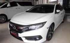 Honda HR-V Prestige 2017