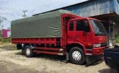 2003 Nissan UD Truck dijual