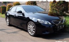 Toyota Mark X 250G 2012 Sedan dijual