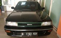 Toyota Twincam 1994