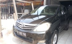 Toyota Kijang Innova 2.0 G 2010