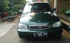 Kia Carnival GS 2000
