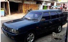 Mazda Van Trend 1.4 Manual 1995 Sedan dijual