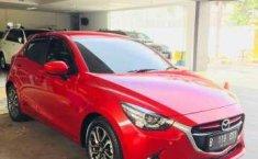 Mazda 2 R 2016