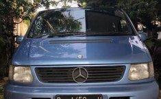Mercedes-Benz Viano 1997 Dijual