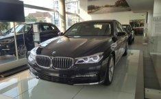 BMW 740Li 740Li 2017 Dijual