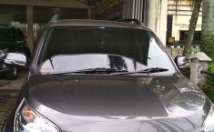 Daihatsu Terios R 2017