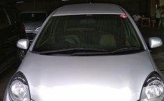 Honda Mobilio E 2015