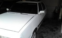 Mazda BabyBoomres 1994