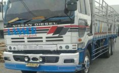 1995 Nissan UD Truck Dijual
