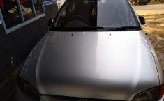 Jual Hyundai Accent GLS 1999 dijual