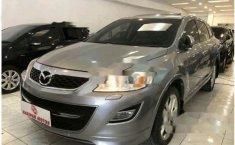 Mazda CX-9 2010 dijual