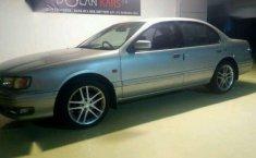 1997 Nissan Infinity Dijual