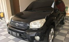 Toyota RAV4 2004 Dijual