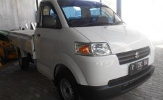 Suzuki Mega Carry Xtra 2017