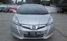 Honda Jazz S 2013