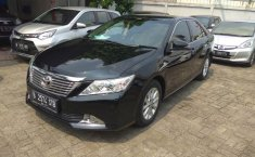 Jual mobil Toyota Camry 2.5 G 2014