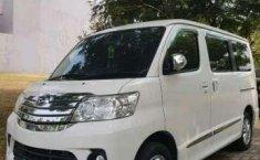Daihatsu Luxio X m2017