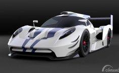 SCG 007 LMP1: Hasrat Dan Mimpi Menaklukkan Le Mans 24 Jam