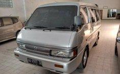 Mazda E2000 2005 Dijual