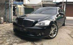 Mercedes-Benz Brabus 2007 Dijual