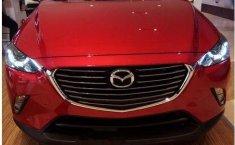 Jual mobil Mazda CX-3 2017 Dijual