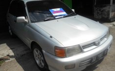 Toyota Starlet 1.0 Manual 1997