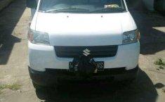Suzuki Pick Up Mega Carry ACPS Xtra  2016 dijual