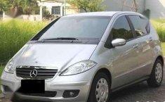 2007 Mercedes-Benz A150 Dijual