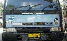 1998 Nissan UD Truck Dijual