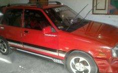 2989 Suzuki Forsa Dijual