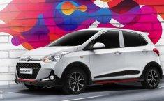 Harga Hyundai Grand i10 Januari 2020