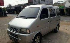 2005 Suzuki Every Dijual