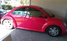 Jual mobil Volkswagen Beetle 1.2 NA 2003