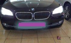 BMW 520i 2013 dijual