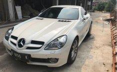 Mercedes-Benz SL300 2010 dijual