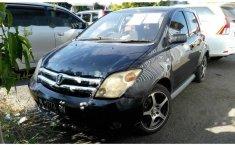 Toyota IST 2003 dijual